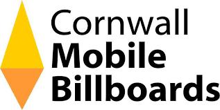 Cornwall Mobile Billboards
